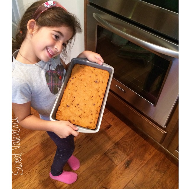 #Mini Aprendanacozinha @sweetvalentina.supergabriel  #brownie #best #kids #comeeagachakids